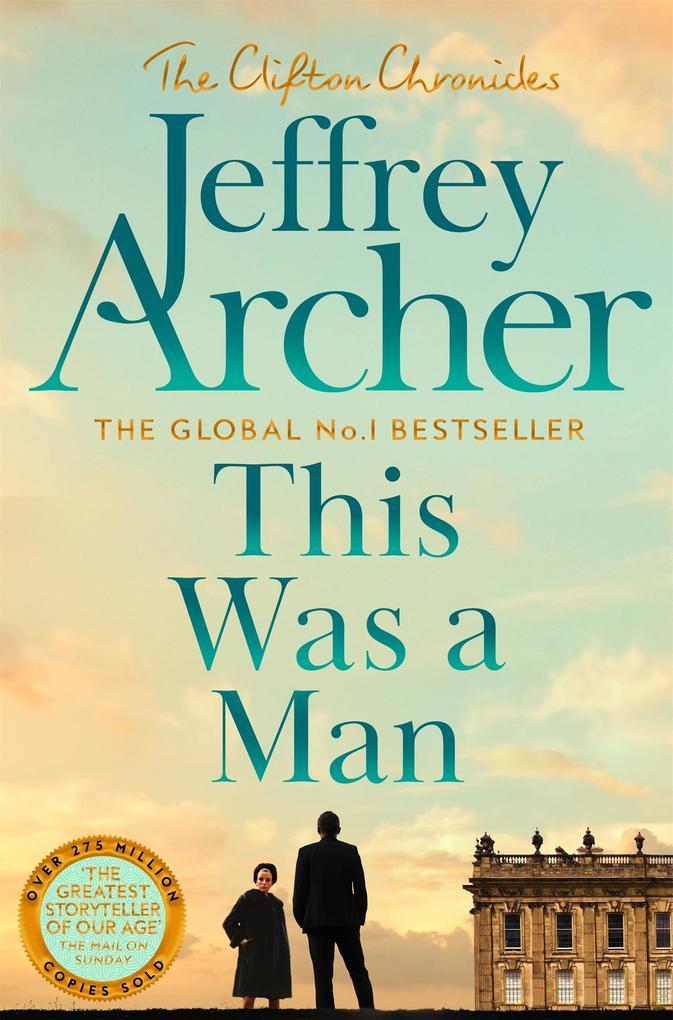 jeffrey archer this was a man pdf download