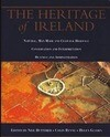 The Heritage of Ireland