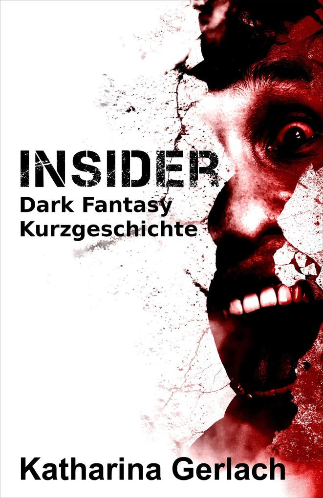 Insider als eBook