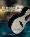 Harmonielehre endlich verstehen! Band 2