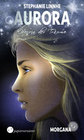 Morgana (1.2) - Herrin der Träume