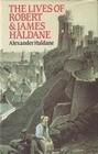 Lives of Robt & James Haldane: