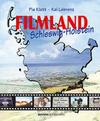 Filmland Schleswig-Holstein