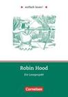 Robin Hood - Ein Leseprojekt