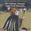 Der kleine Vampir 16 und Graf Dracula
