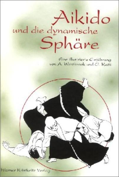 Aikido und die dynamische Sphäre als Buch