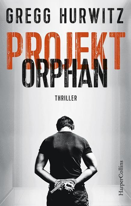 https://archive-of-longings.blogspot.de/2017/08/rezension-projekt-orphan-von-gregg.html