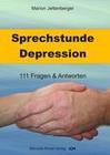Sprechstunde Depression