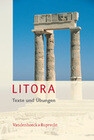 Litora. Texte und Übungen