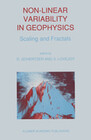 Non-Linear Variability in Geophysics