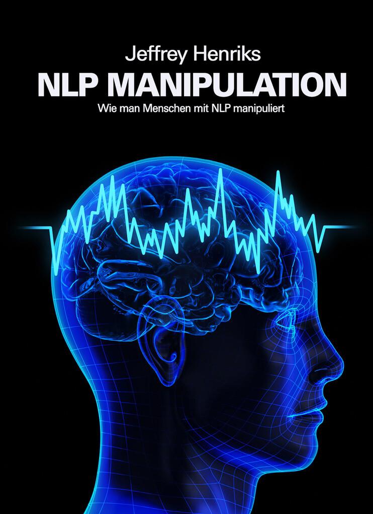 NLP Manipulation als eBook