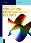 Simulation physikalischer Systeme