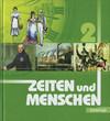 Zeiten und Menschen 2. Rheinland-Pfalz