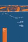 The Biostatistics Cookbook