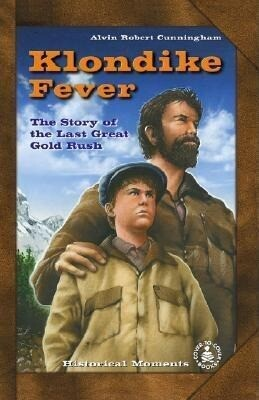 Klondike Fever: The Story of the Last Great Gold Rush als Buch (gebunden)
