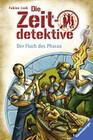 Die Zeitdetektive 36: Der Fluch des Pharao