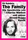 The Family (Deutsche Edition)