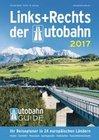 Links + Rechts der Autobahn 2017
