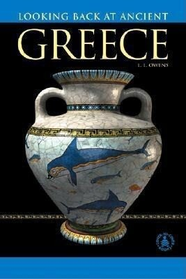 Looking Back at Ancient Greece als Buch