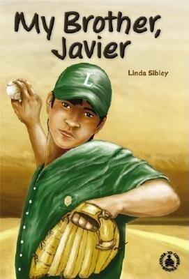 My Brother, Javier als Buch