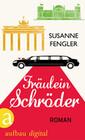 Fräulein Schröder