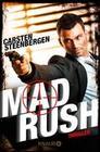 Mad Rush