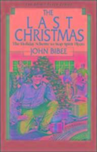 The Last Christmas als Taschenbuch
