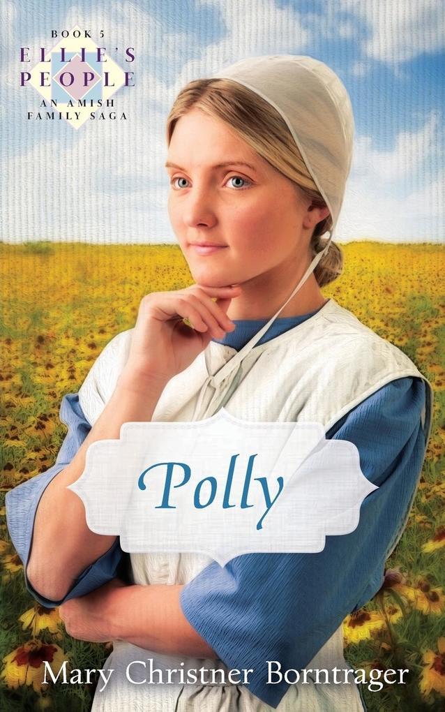 Polly als Taschenbuch