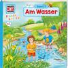 WAS IST WAS Kindergarten, Band 5: Am Wasser