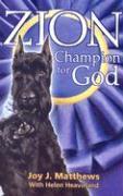 Zion: Champion for God als Taschenbuch