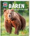 Bären. Grizzly, Panda, Eisbär (Band 115)