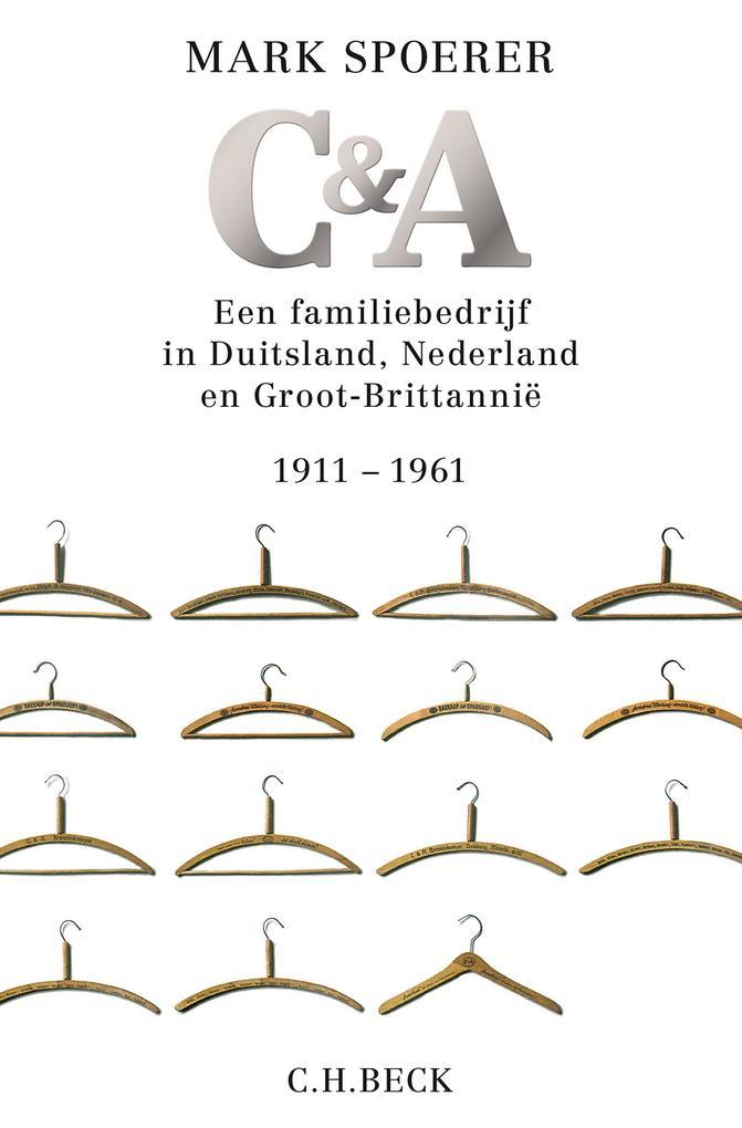 C&A als eBook epub