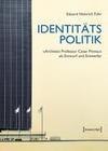 Identitätspolitik