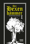 Der Hexenhammer: Malleus Maleficarum. Erster Teil