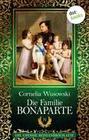 Die Familie Bonaparte