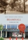 Bramhall Through Time