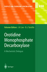 Orotidine Monophosphate Decarboxylase