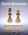 Das Kandidatenturnier Zürich 1953