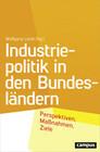 Industriepolitik in den Bundesländern