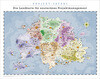 Projekt-Safari - Die Landkarte für souveränes Projektmanagement