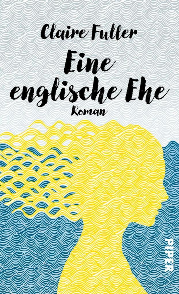 Eine englische Ehe als eBook