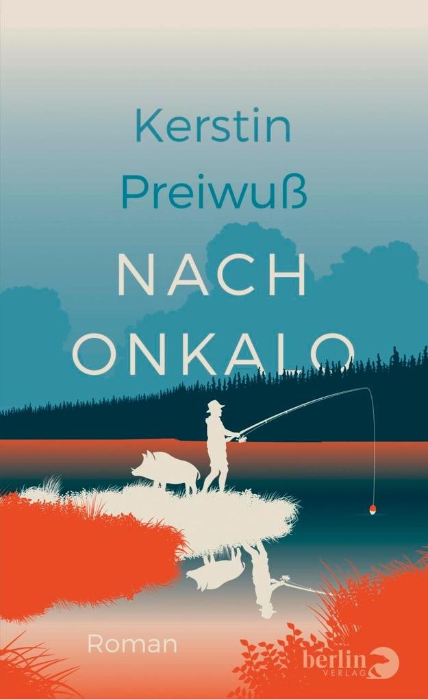 Nach Onkalo als eBook