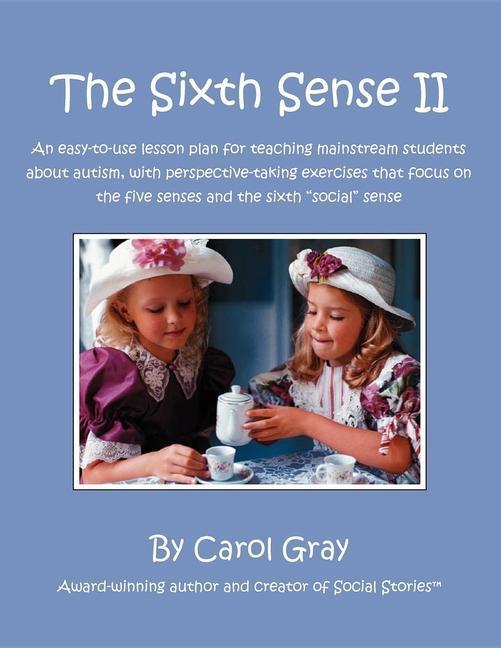 Sixth Sense II als Taschenbuch