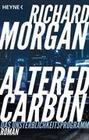 Altered Carbon - Das Unsterblichkeitsprogramm