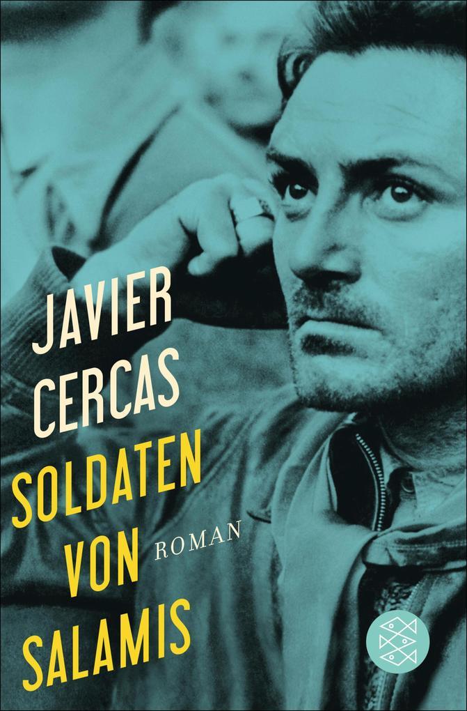 Soldaten von Salamis als eBook
