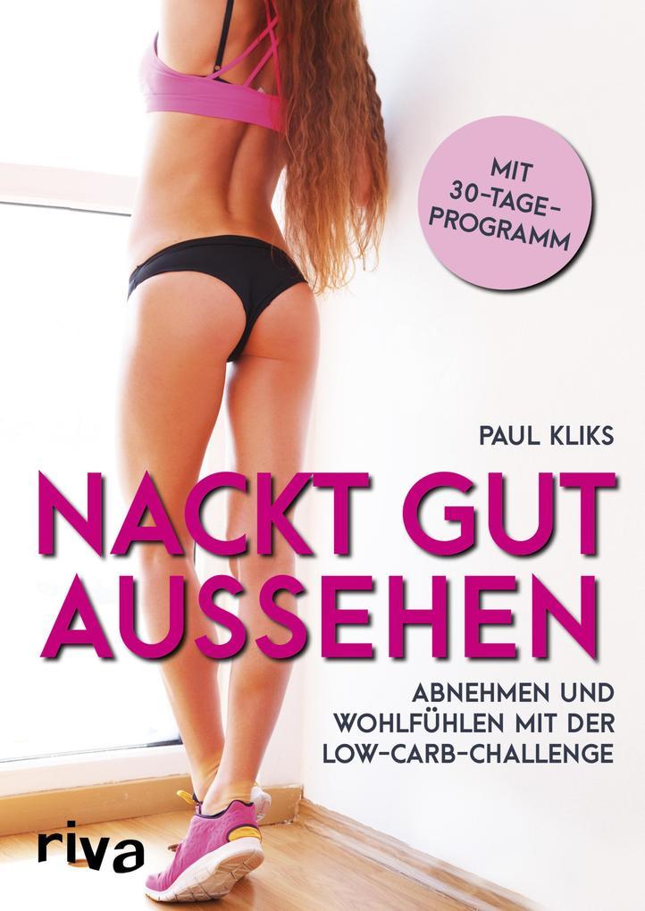 Nackt gut aussehen als eBook