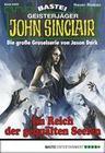 John Sinclair - Folge 2005