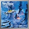 Perry Rhodan Silber Edition 135: Einer gegen Terra