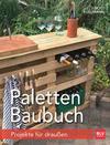 Paletten-Baubuch