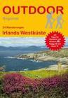 24 Wanderungen. Irlands Westküste